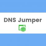 DNSをワンクリックで変更できる「DNS Jamper」の使い方