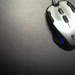 Logicool G300はビジネスやプライベートにおいて作業効率が格段に上がるマウスだと思う