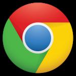 Google Chrome Portableのユーザーデータを作成し個別に管理する方法