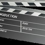 アマゾンプライムビデオ無料体験でHITOSHI MATSUMOTO Presents ドキュメンタルを観ました。