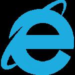 Internet Explorerが頻繁にフリーズする時の対処法