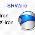 Chromium派生ブラウザのIRONとX-IRONを試そうとしたけどなんか怪しい