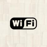 【Wi-Fi】無線LANの基礎知識を覚えて快適なネットワーク環境を手に入れる