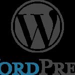 お名前.comの共用サーバーを利用してワードプレスを始めるまでの手順
