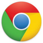 Google Chrome PortableでAdobe Flash Playerが表示されない時の対処法