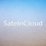 パスワード管理アプリ「SafeInCloud PRO」を使ってみました。これは本当に使いやすくて便利です!