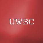 UWSCを使いInternetExplorerを自動で起動&お気に入りのサイトを表示させてみる