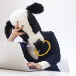 Windows7でエクスプローラーが起動しない時の対処法
