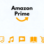 Amazonプライム会員が1ヶ月でAmazonポイント3000円分を無料で貯める方法
