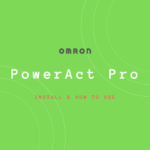 PowerAct Pro(自動シャットダウンソフト)のインストールと基本的な使い方