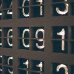 かんたん文字数カウントで記事の文字数をすぐに確認する方法
