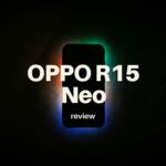 OPPO 15 NeoをIIJmioの人気スマホ100円キャンペーンで買ったのでレヴューします