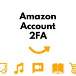 Amazonアカウントに2段階認証(ワンタイムパスワード)を設定する方法