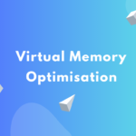Windowsの仮想メモリ(ページングファイル)の最適化は必要?不要?仕組みを理解して疑問を解決