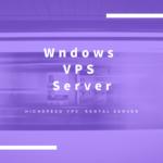 Windows Serverを使って自宅PCとは別のWindows環境で作業する方法