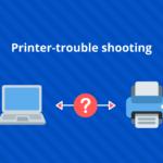 PCからプリンターで印刷する時に意図しないページやデータが印刷される時の対処法