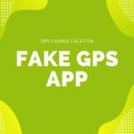 【Android】スマホのGPS(位置情報)を簡単に変更できる「Fake GPS」アプリの使い方