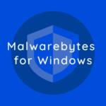 Malwarebytes(マルウェアバイト)でパソコンをスキャンしてみた結果・・