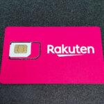 楽天モバイルの新プラン「Rakuten UN-LIMIT VI」の対応機種は?旧プランの契約解除料はどうなる?