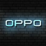【SIMフリー】OPPOとはどんなメーカーなのか?私がOPPOのスマホを使う5つの理由